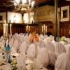 Dekorationsideen-Hochzeit-082