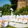 Dekorationsideen-Hochzeit-085