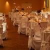 Dekorationsideen-Hochzeit-086