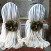 Dekorationsideen-Hochzeit-087