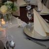 Hochzeit Familie Bachmann