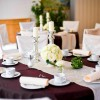 Dekorationsideen-Hochzeit-092