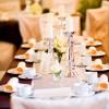 Dekorationsideen-Hochzeit-093